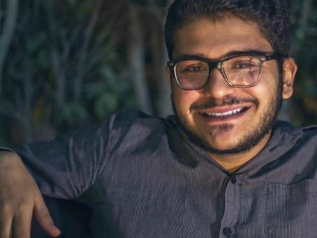 Egitto:la lotta di una popolazione verso la democrazia