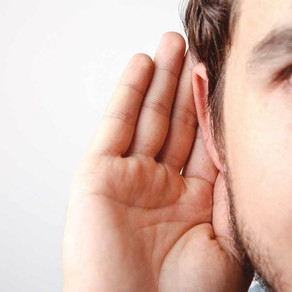 17 Interesting Facts About Hearing Loss