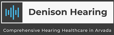 Denison Hearing.png