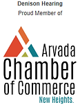 DH Arvada Comm.png