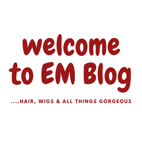 Welcome to the EM blog