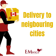 Canada-wide delivery.png