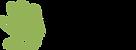 VOCAL Logo Transparent 10.2.17 (1) (1).png