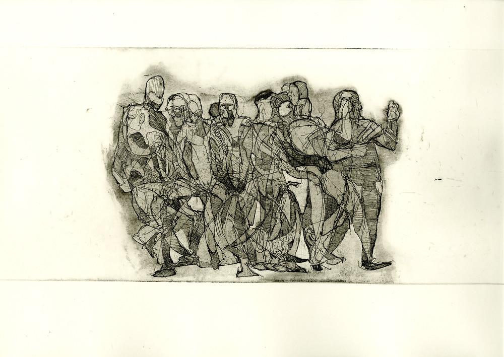 etching-gotta-pee001.jpg
