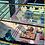 Thumbnail: NOISE 2: Output Sabotage