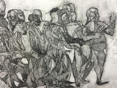 anxious etchings nearly dialed in!