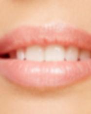 depilación con cera facial