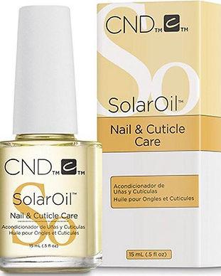 cnd-solar-oil-15ml_pic40466ni0t0.jpg