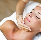 higiene facial basica janssen
