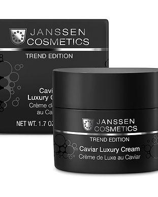 2600_Caviar_Luxury_Cream.jpg