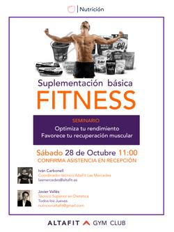 Nutrición_deportiva