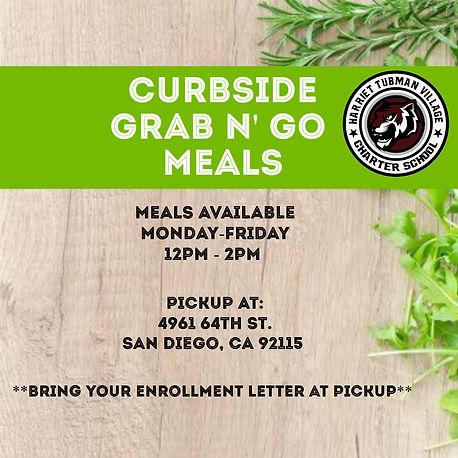 Grab N' Go Meals flyer.jpg