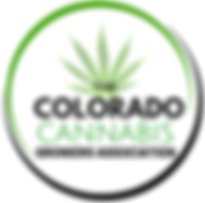 The Colorado Cannabis Growers Association is based on three pillars 1) Advocacy 2) Community Service 3) Scholarships. We are a non-profit located in Southern Colorado and we believe in growing! If you are interested in learning more please attend one of our meetings at 420 Main St. in Walsenburg, Colorado 818089