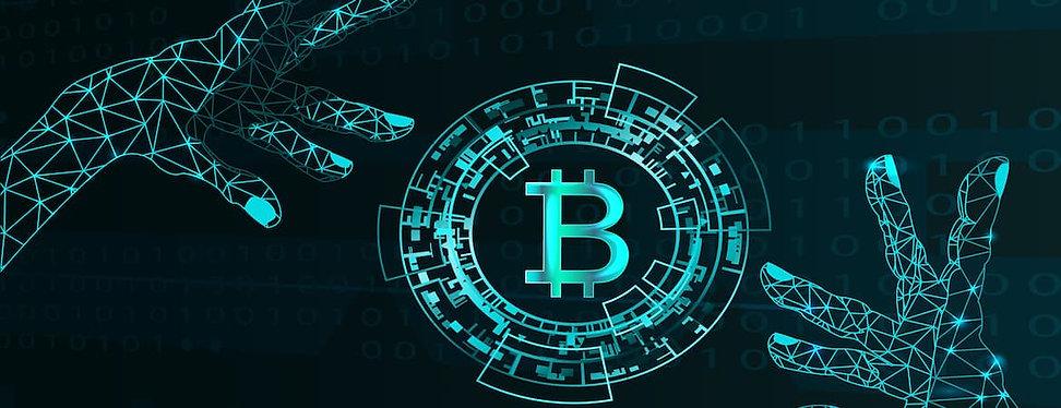 bitcoin-dalebor-GettyImages.jpg