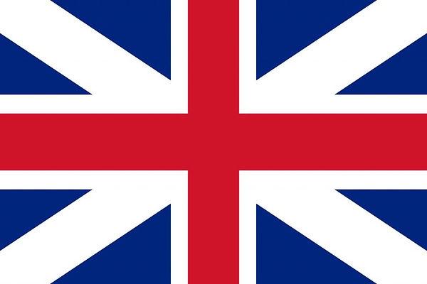 United Kingdom LT Company Formation
