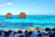 Saint Vincent & Grenadines company