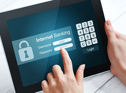 bankingpro.jpg