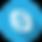 skype_cryptoffshore.net.png