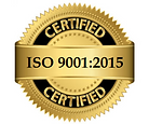 certification iso 9001 cryptoffshore 201