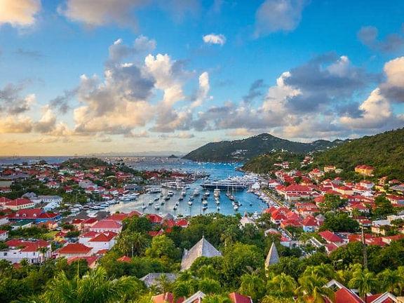 Saint Kitt & Nevis Company