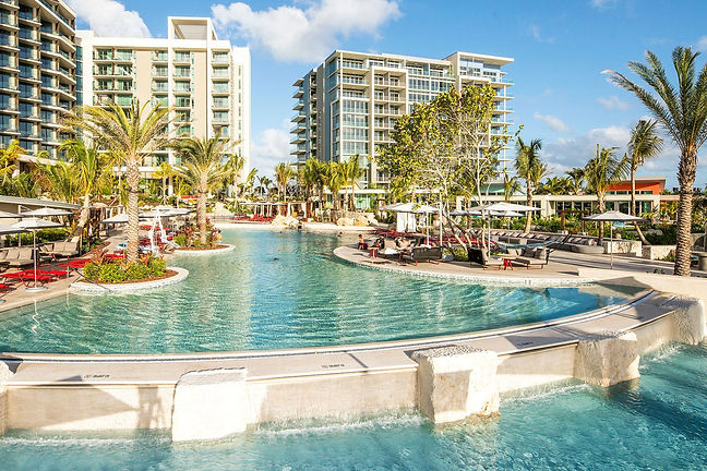 Ultimate-Things-To-Do-Cayman-Islands-Lux