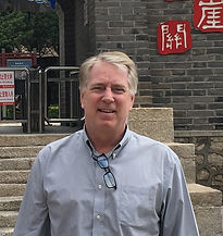 Dad, Great Wall 2.jpg