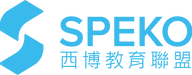 Speko logo O chn blue.png