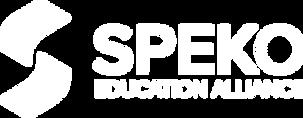 Speko logo O white.png