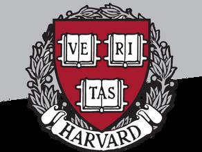 SPEKO 哈佛專業申請寫作訓練營 完整資訊