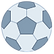 icons8-soccer-ball-80.png