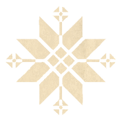 звездочка 2.png