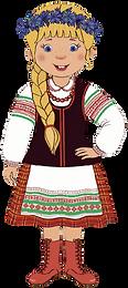 Белоруссочка.png