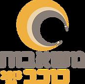 mohammad logo mashevot kaukab.png