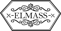 El-Mass logo.png