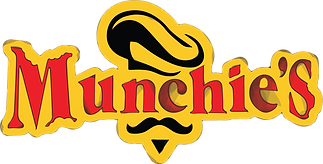 MUNCHES.png