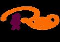 Rai logo.png