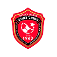 gold logo hija.png