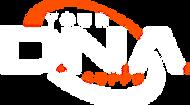 DNA_logo.png
