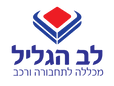 logo_academylev.png