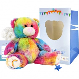 Build a bear party Nantwich