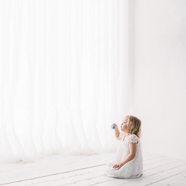 Children photography Nantwich