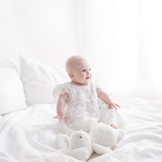 baby photography Nantwich