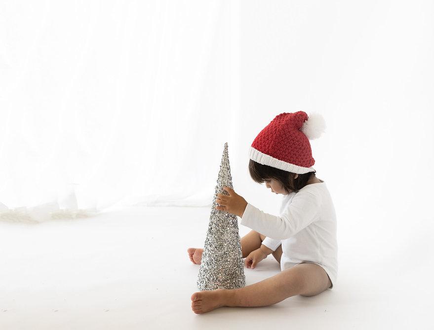 Christmas Photos Nantwich