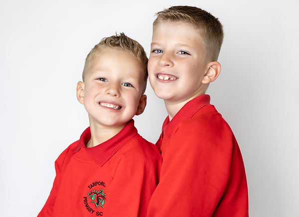 school photos cheshire