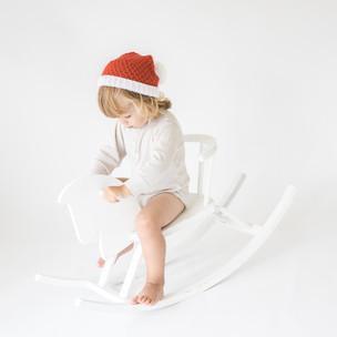 Christmas photos .jpg