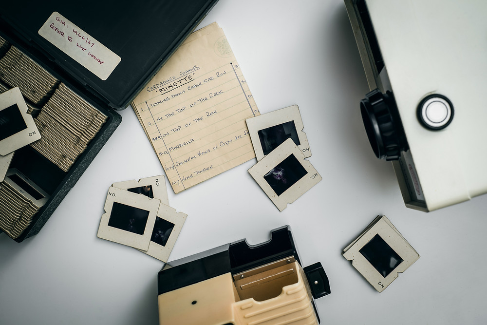 Abigail's Photography Blog