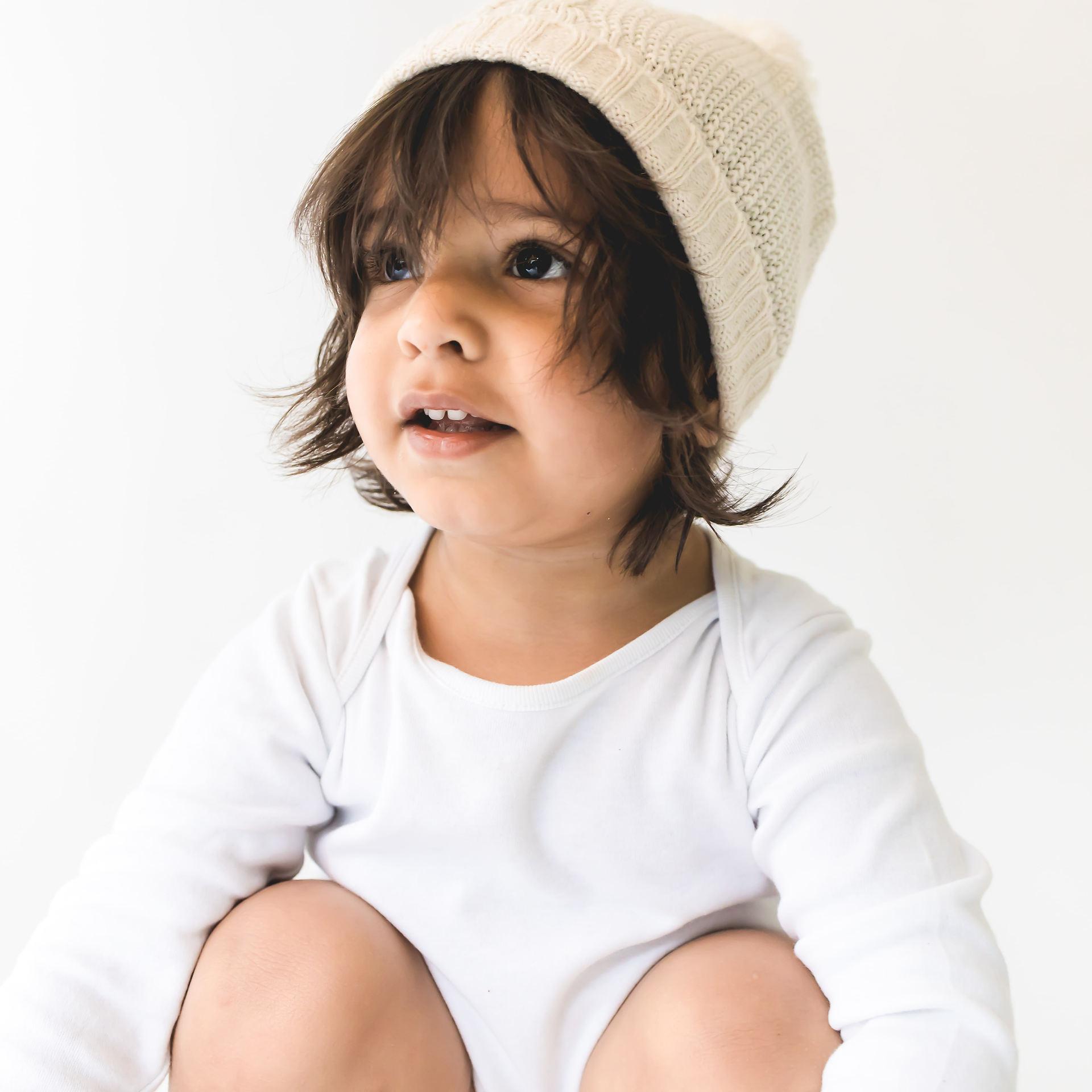 baby photographer Cheshire