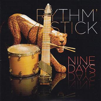 CD Rythm'Stick.jpg