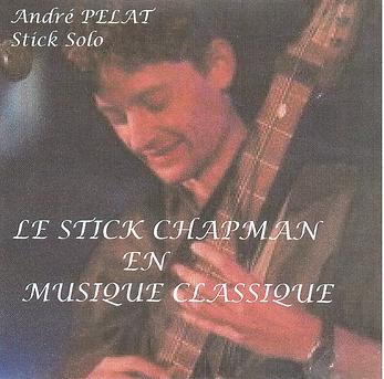 CD classic.png