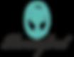berenford logo vet.png